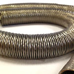 high quality hose springs at Airedale Springs