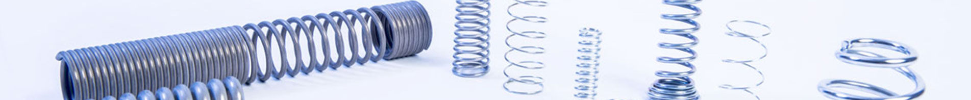compression springs in banner image