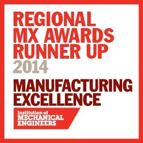 RegionalMXAwardsRunnerUp2014_WEB_RGB
