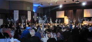 Keighley Business Awards 2014_1