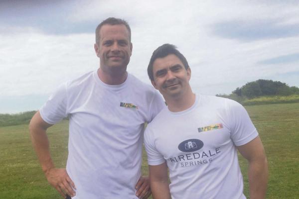 Steve & Paul_Jul 14