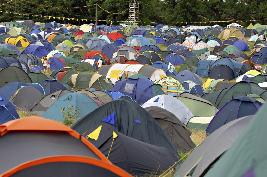 Festival Tents -iStock_000004473055_Medium