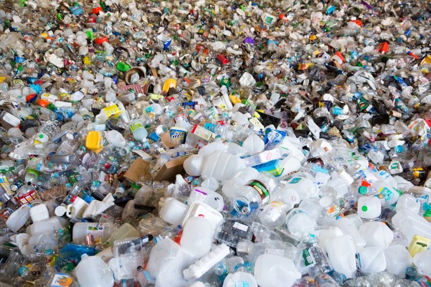 recyclables iStock_000052158982_Small